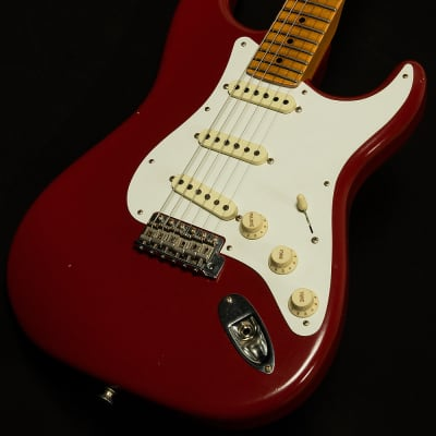 Fender 2019 Collection Postmodern Stratocaster for sale