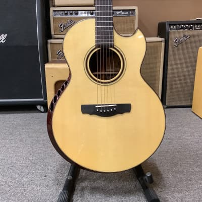 Kevin Ryan Grand Soloist for sale
