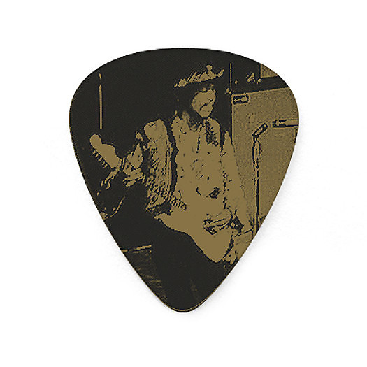 jimi hendrix guitar picks collectible west coast seattle boy reverb. Black Bedroom Furniture Sets. Home Design Ideas
