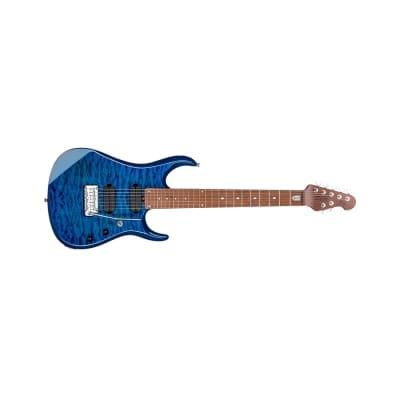 STERLING JP157 7 Neptune Blue for sale