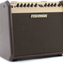 Fishman Loudbox Mini Brown image