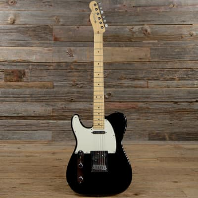 Fender American Series Telecaster Left-Handed 2000 - 2007