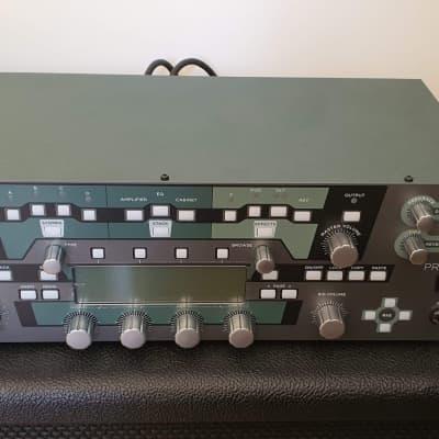 Kemper Profiler Rack for sale