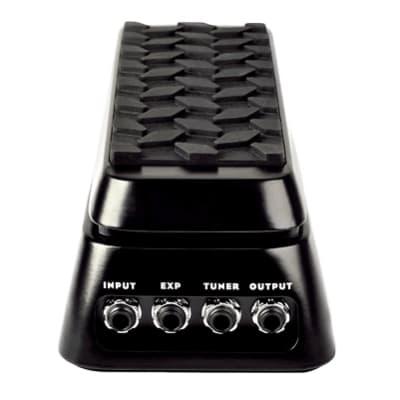 Dunlop Volume (XL) Pedal