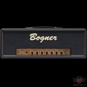 Bogner Helios 50-Watt Head (366) for sale