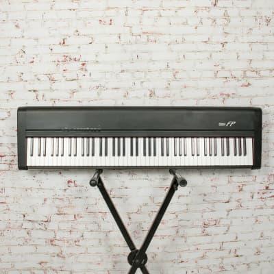 Roland FP-1 88-Key Digital Piano