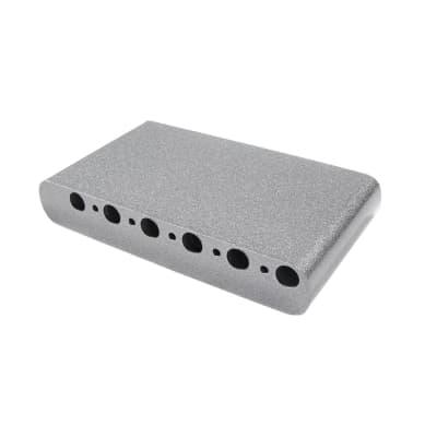 Fender® American Vintage Steel Tremolo Block 001-9473-049