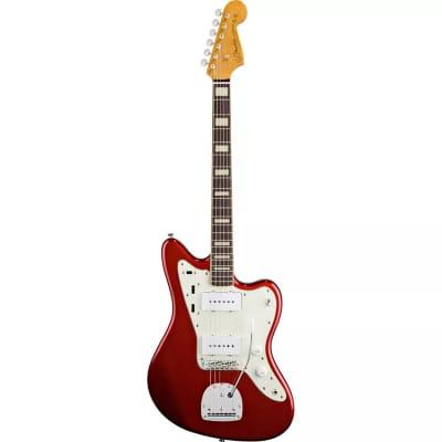 Fender JM-66 Jazzmaster Reissue MIJ