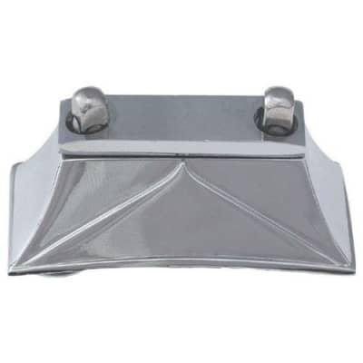 Gibraltar Deluxe Snare Butt End