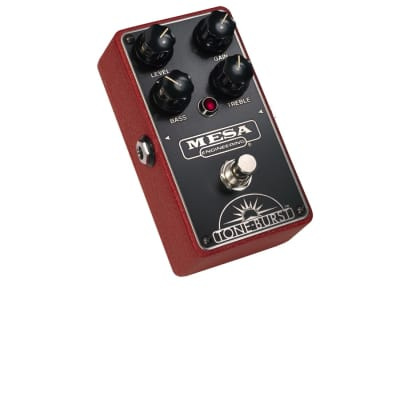 Mesa Boogie MESA BOOGIE Tone-Burst for sale