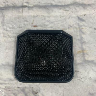 MXL AC44 USB Microphone Black