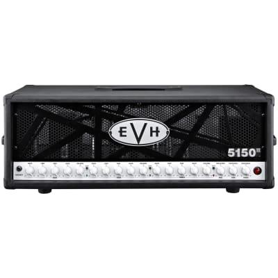 EVH 5150 III 100S