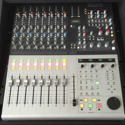 Focusrite Control 2802 Mixer & DAW Controller