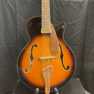 Peerless Martin taylor virtuoso for sale