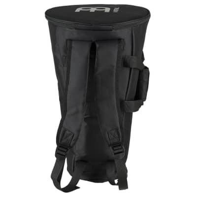 Meinl Standard Djembe Bag 10in