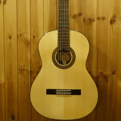 J. Navarro JNANC40 Classical Guitar for sale