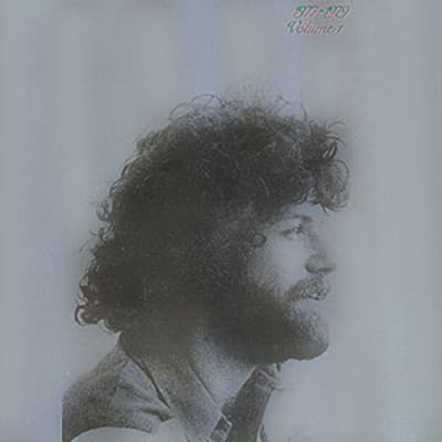 Keith Green – The Ministry Years, Volume 1