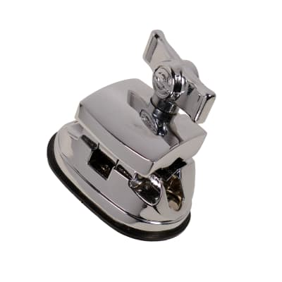 Ludwig PC2309 10.5mm Tom Bracket for Evolution and Breakbeats Kits