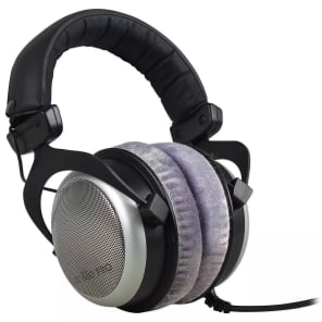 Beyerdynamic DT-880 Pro Studio Headphones
