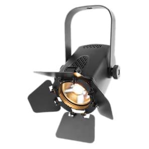 Chauvet EVE TF-20 Soft Edge LED Luminaire Light
