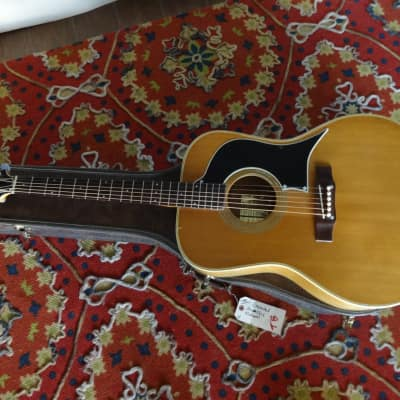 Gower G-75 1960s Grammer for sale