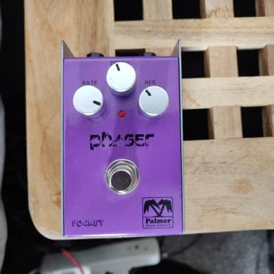 Palmer Pocket Phaser 2018 for sale