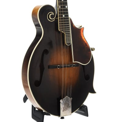 Gibson F-5 Lloyd Loar (1924) for sale