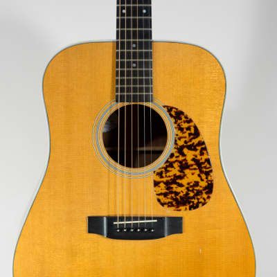 Crafters of Tennessee TNFTM 2001 Natural for sale