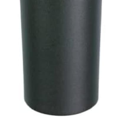 Shure SM57 Cardioid Dynamic Microphone