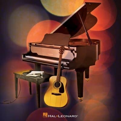 40 Acoustic Bestsellers Pvg