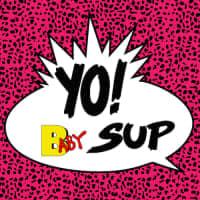 YO_Baby_sup