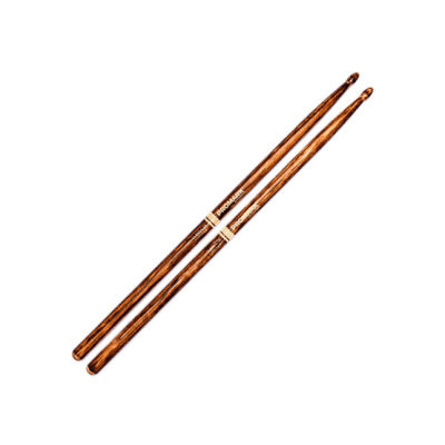 Pro-Mark Classic 7AW FireGrain Drum Sticks