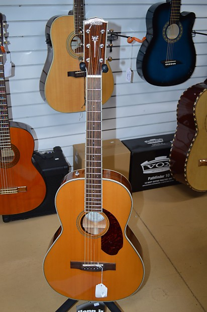 fender paramount pm 2 series the music store clermont fl reverb. Black Bedroom Furniture Sets. Home Design Ideas