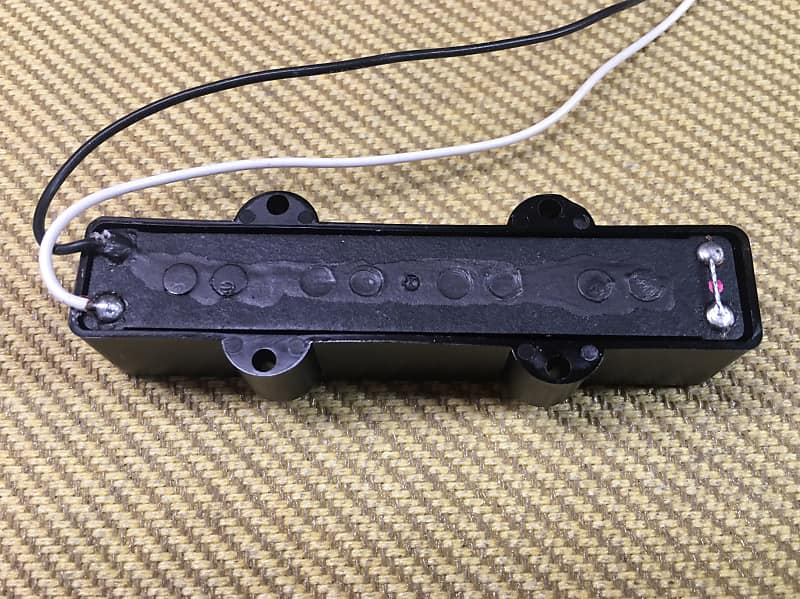Fender Vintage Noiseless 4