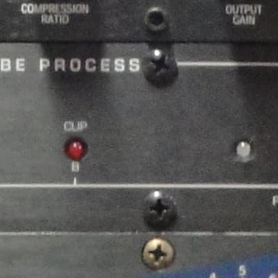 BBE 362 Sonic Maximizer