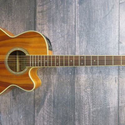 Takamine Takamine EF508KC NEX for sale