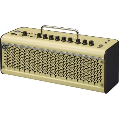 Yamaha THR30II Wireless Guitar Amp for sale