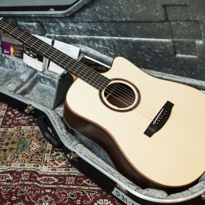 Lakewood D31-CP 2019 Natural made in Germany for sale