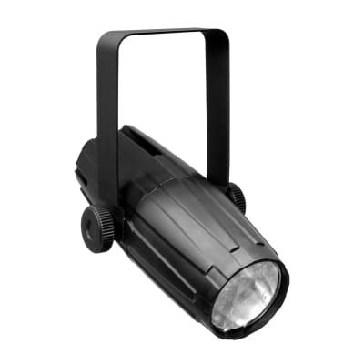 Chauvet DJ LEDPINSPOT2 3W LED Pin Spot