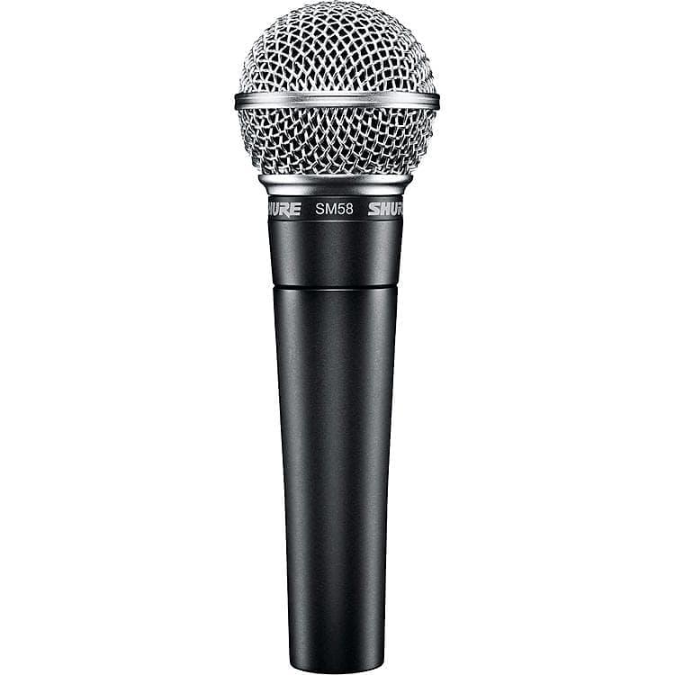 Electro-Voice ZLX-15BT Active 15