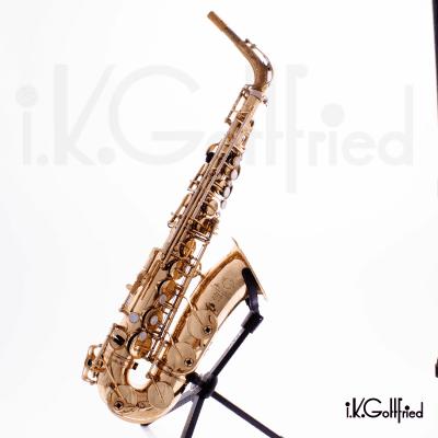 Selmer Mark VI Alto Saxophone 1960 - 1969