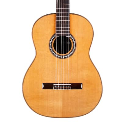 Cordoba Luthier Series C10 CD W/C for sale