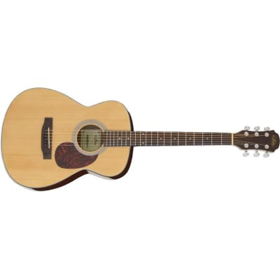 Aria ADF-01 Beginners Acoustic for sale
