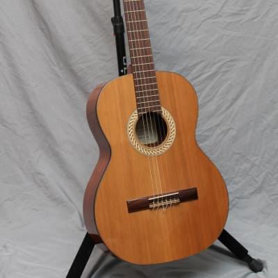 Orpheus Valley Guitars Sofia S62C for sale
