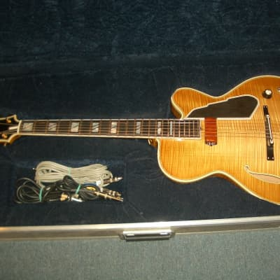 Jesselli Jazz Box Mid 1980's for sale