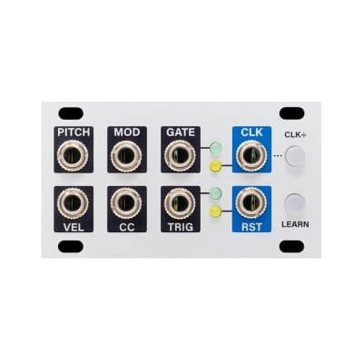 Intellijel MIDI 1U