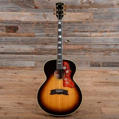 Gibson J-200 Artist 1970 - 1985