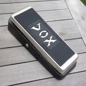 Vox V846HW