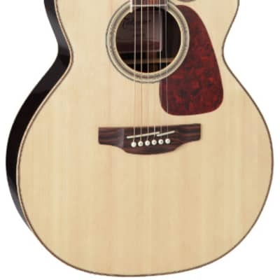Takamine GN93CE Acoustic for sale