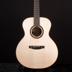 Lakewood J-32 Bariton for sale